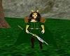 Lady Loki Boots V1