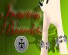 IronCross Bracelets
