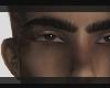 jonathan / brows