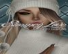 Beanie Hat Sugarcreme V2