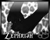 [ZP] Anthro Leg (F)