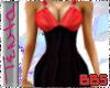 *~T~*Rhine Diva R BBS