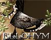 ~E- Orc F Pauldrons
