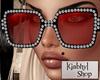 Gissel Glasses DRV 2