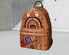 MCM.Bape.Backpack