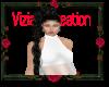 -V- Model Head