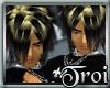 -Troi- Ur- Dirty Gold