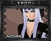 M` Shadowless Room 09.