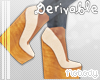 ! Derivable Wood Wedges2