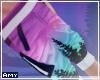 f Northlight shorts