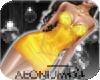 ! 203/329-115 Azra Gold