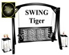 Swing Tiger