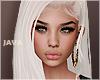 J- Lucinda white