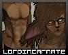 [L]Chominox Fur M