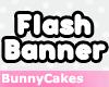 Flash Banner 6