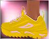 ~Gw~ Y Sneakers
