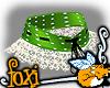 [Foxi]mistletoe lace
