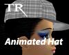 [TR] !Flip Hat! PldGrey
