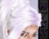 !W! Rhonda - Violet