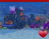 Mm Mermaids Home