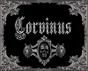 Corvinus Royal Banner