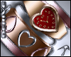 T-Valentines Watch R