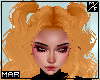 *M* Casey Hair v2