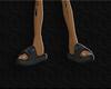 Killua slides