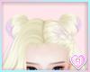 FairyKei Addon Buns