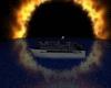(wp) Vortex Cruise