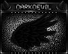 DD|Lilith Wings