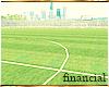 Ambient Stadium