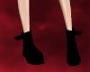 salem shoes