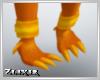 [Zlix]Cleo Anklets