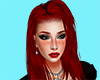 Aura Cherry