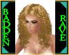 Blonde Fariha