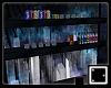 ♠ Bar Illumination