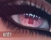 [Anry] Seys Pk Eyes