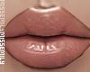 Lip Gloss V2