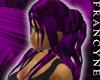 [V4NY] !Francyne! Purple