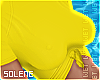 § SCUBA Yellow