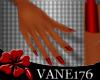 [V1] Ruby Nails