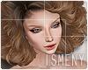 [Is] Renee Caramel