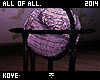 Dark Globe