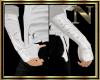 Gloves.Michael Jackson