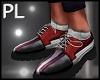 [PL] The Bowling Shoes