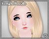 *KR* Ramona Blond