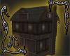 (JC)Steampunk Tall House