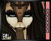 -Koi- Rexlia Hair 3