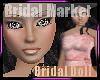 ✯iM|Bridal Doll
